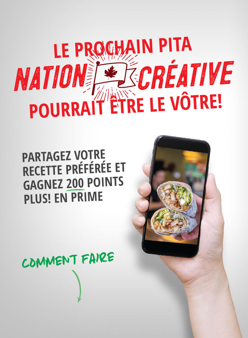 Nation Creative